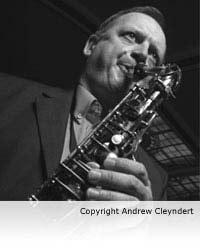 Woodville Alan Barnes