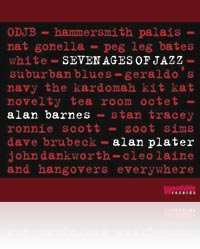 Seven Ages of Jazz