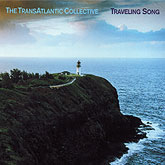 "Featured recording ""Traveling Song"""